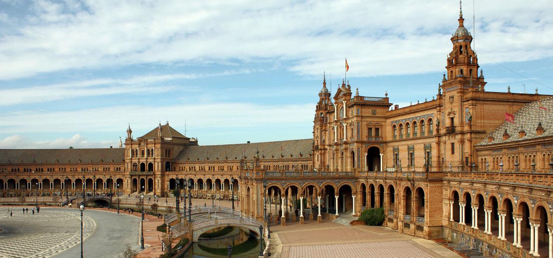 venta casa Sevilla